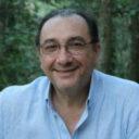 Nicola Palangio